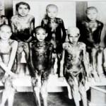00010_Bambini sottoposti a sevizie nei campi di sterminio nazisti
