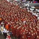 Myanmar-protest-150x150