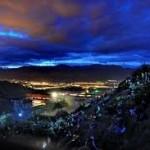 massacro-Lhasa-18-marzo-2008