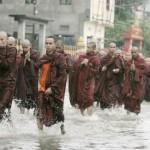 massacro monaci buddisti 010