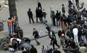 Rivolta Albania gennaio 2011_01