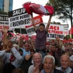 Rivolta Albania gennaio 2011_02