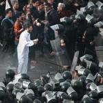 Rivolta Egitto gennaio 2011_01