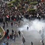 Rivolta Egitto gennaio 2011_02