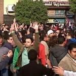 Rivolta Egitto gennaio 2011_03