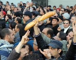 Rivolta Tunisia gennaio 2011_01