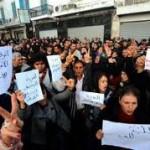 Rivolta Tunisia gennaio 2011_02