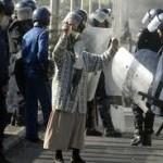 Rivolta Tunisia gennaio 2011_03