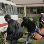 strage-copti-a-Nag-Hammadi-Egitto-dopo-messa-di-Natale-il-07-01-2010